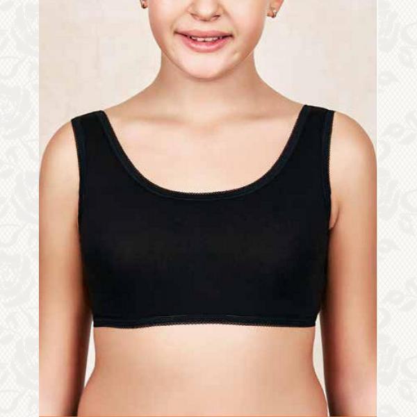 Топ для девочки, цвет белый с фото, 6 шт., 8042