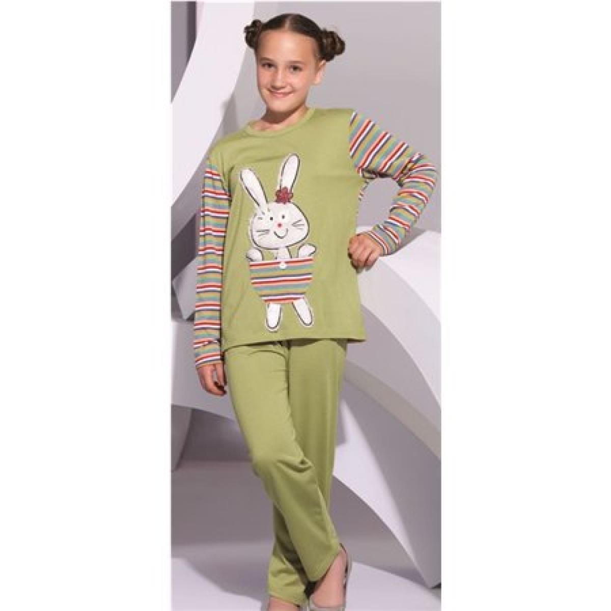 7611 пижама