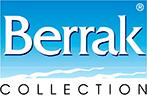 Berrak - нижнее белье термобелье оптом.